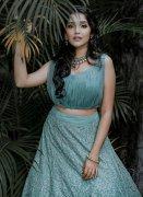Pics Tamil Movie Actress Anikha Surendran 3525