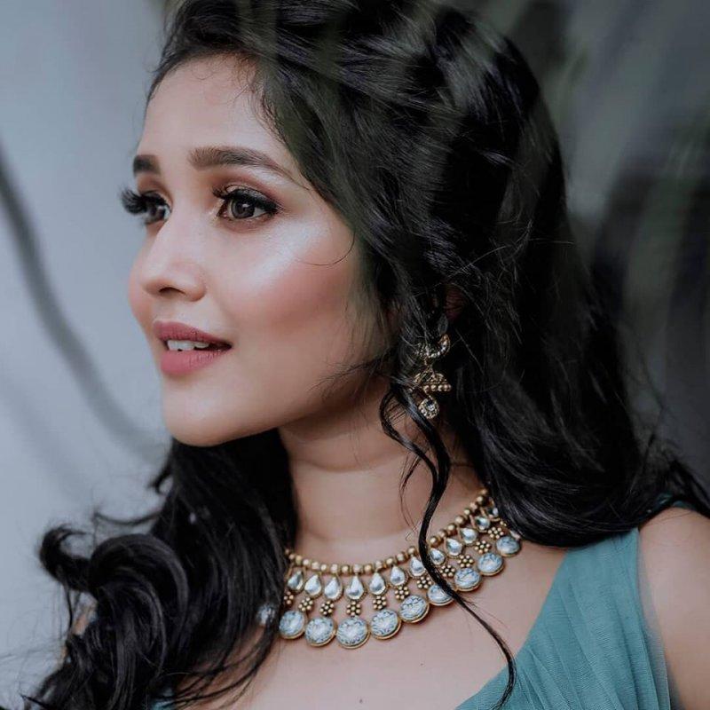 Recent Galleries Movie Actress Anikha Surendran 3894