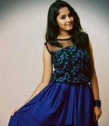 Tamil Movie Actress Anikha Surendran Latest Pictures 6405