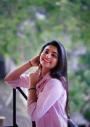Actress Anithra Nair Pictures 2623