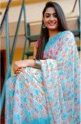 Jul 2020 Images Anithra Nair Actress 4678