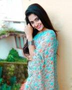 Jul 2020 Photo Film Actress Anithra Nair 3128