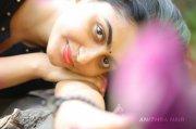 New Stills Anithra Nair 7520