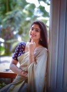 Photos Anithra Nair Tamil Movie Actress 820