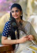 Wallpaper Cinema Actress Anithra Nair 7078