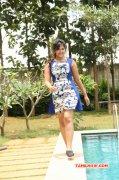 2015 Image Anjali Tamil Movie Actress 2317