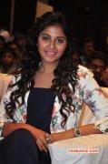 2015 Images Film Actress Anjali 5244