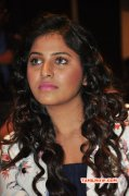 Actress Anjali 2015 Still 8473