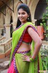 Actress Anjali 422
