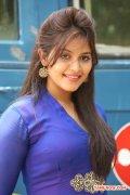 Actress Anjali 4707