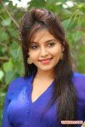 Actress Anjali 5781