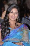 Actress Anjali 781