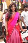 Actress Anjali 7846