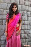 Actress Anjali 8213
