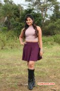 Actress Anjali Aug 2015 Photos 3973