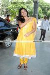 Actress Anjali Latest Picture 1