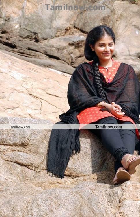 Actress Anjali New Pics 01