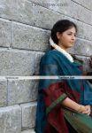 Actress Anjali New Pics 010