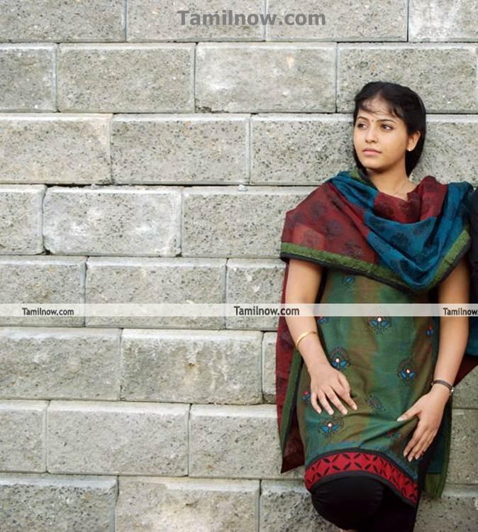 Actress Anjali New Pics 011