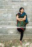 Actress Anjali New Pics 012