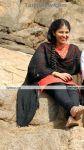 Actress Anjali New Pics 02