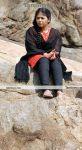 Actress Anjali New Pics 03