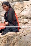 Actress Anjali New Pics 05