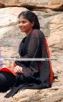 Actress Anjali New Pics 06