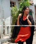Actress Anjali New Pics 07