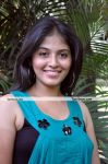 Actress Anjali New Still 1