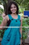 Actress Anjali New Still 3