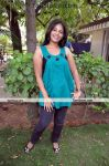 Actress Anjali New Still 9