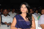 Actress Anjali Photos 3497