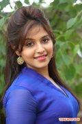 Actress Anjali Photos 4536