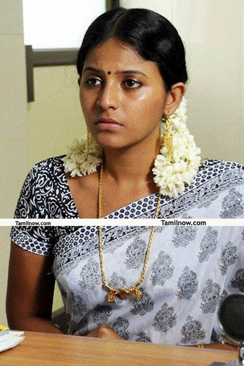 Actress Anjali Stills 01