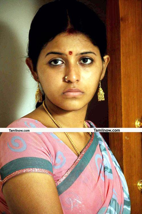 Actress Anjali Stills 012