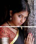 Actress Anjali Stills 02