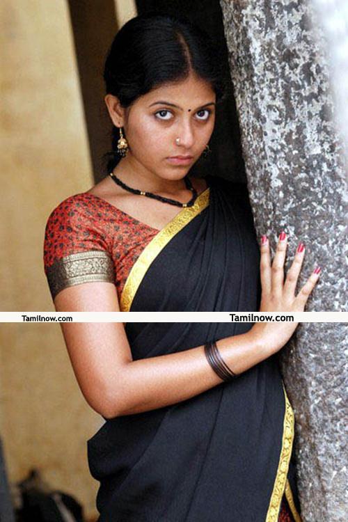 Actress Anjali Stills 03