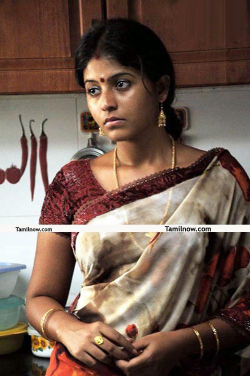 Actress Anjali Stills 04