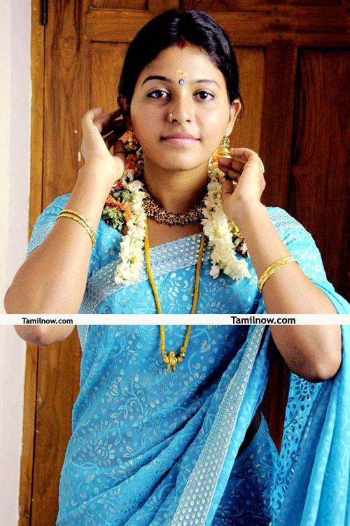 Actress Anjali Stills 06