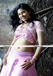 Actress Anjali Stills 08