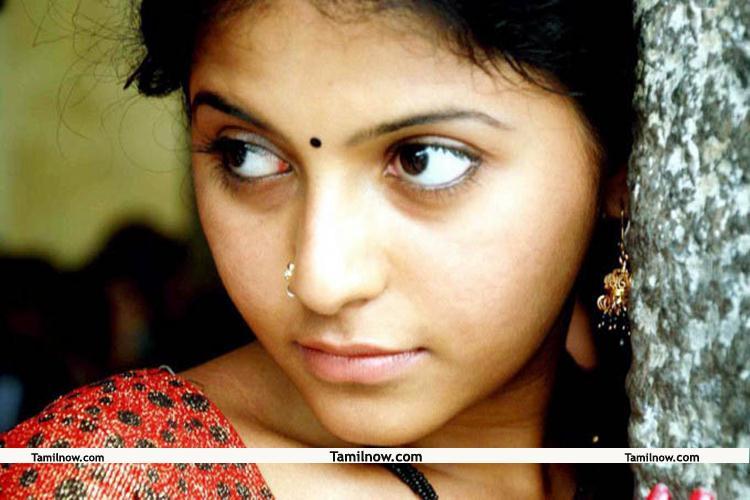 Actress Anjali Stills 09