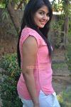 Actress Anjali Stills 424