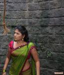 Actress Anjali Stills 9972