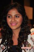 Actress Latest Anjali Latest 857