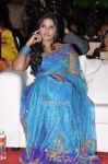Anjali 1262