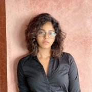 Anjali 2020 Galleries 5776