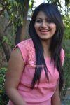Anjali 3102