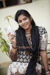 Anjali 6853