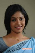 Anjali Cinema Actress Recent Albums 7781